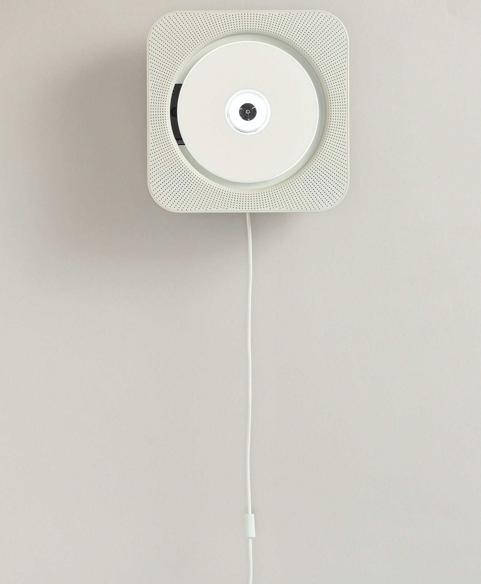naoto fukasawa cd player muji 2006 super normal products i love pinterest murals. Black Bedroom Furniture Sets. Home Design Ideas