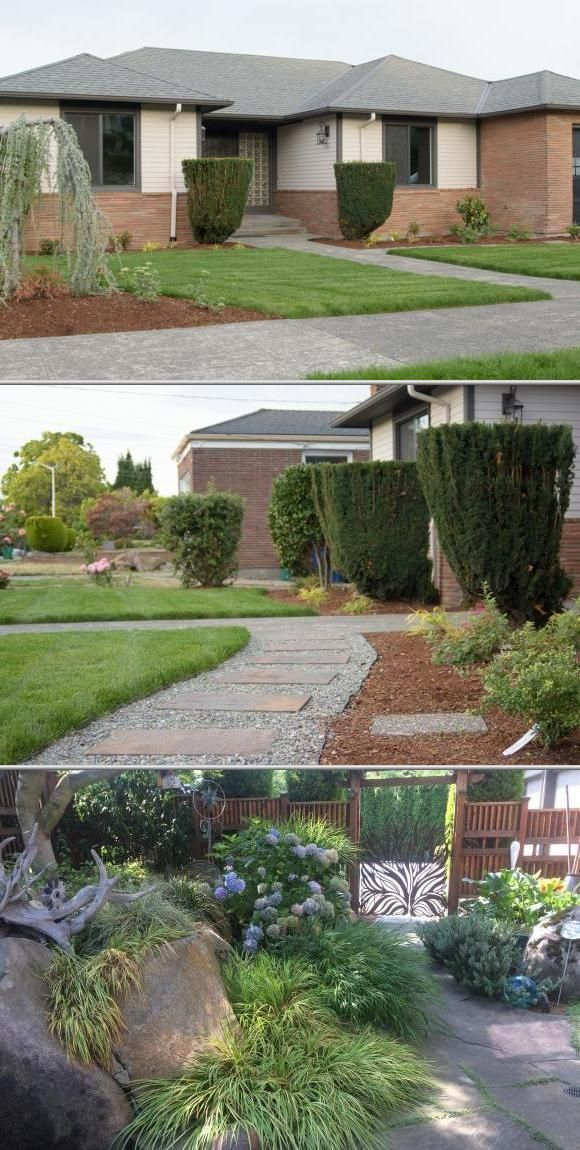 Ask for this contractor's assistance if you are in need of ...