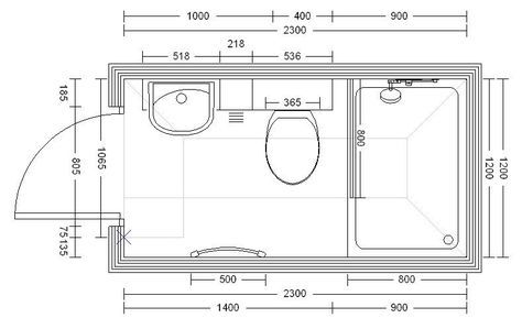 Small Shower Room Plans Google Search Bathroom Layout Small Shower Room Bathroom Layout Plans