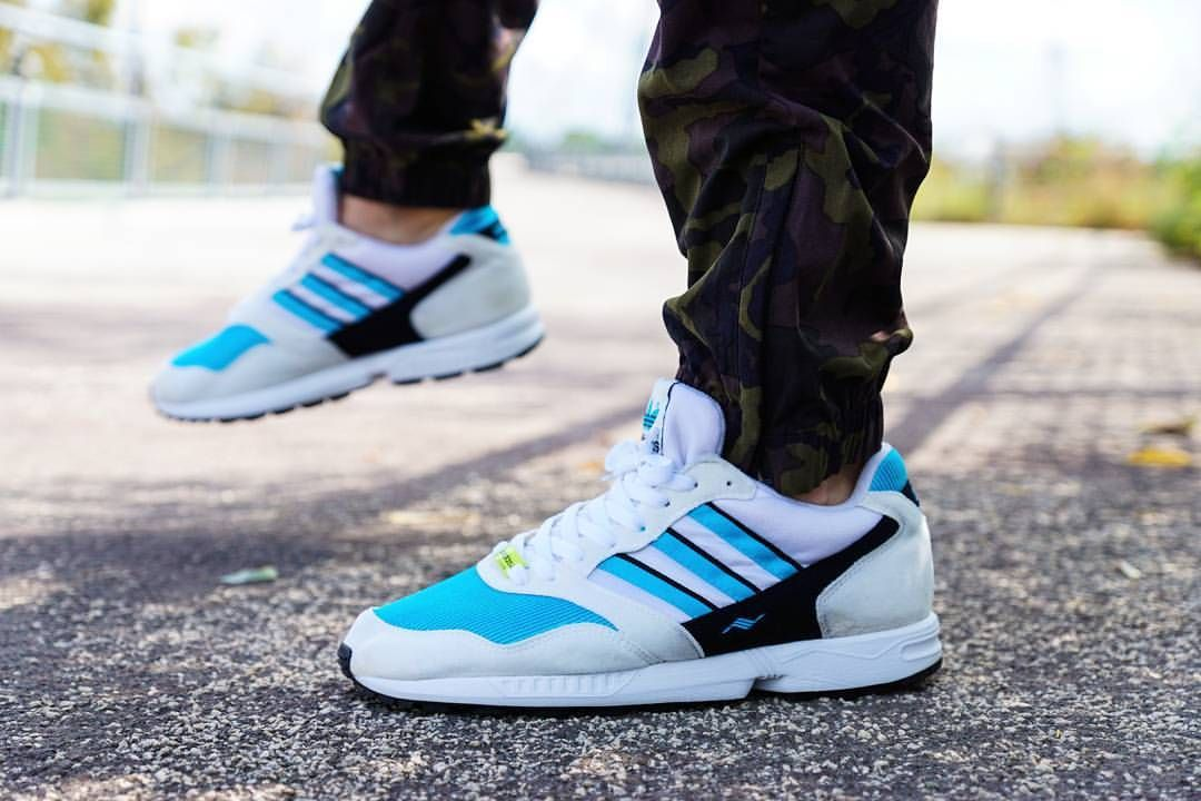1000Adidas Originals 2019Turnschuhe adidas in ZX sdxoCthrQB