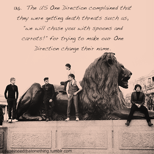 one direction quotes | Tumblr #directionquotes one direction quotes | Tumblr #directionquotes