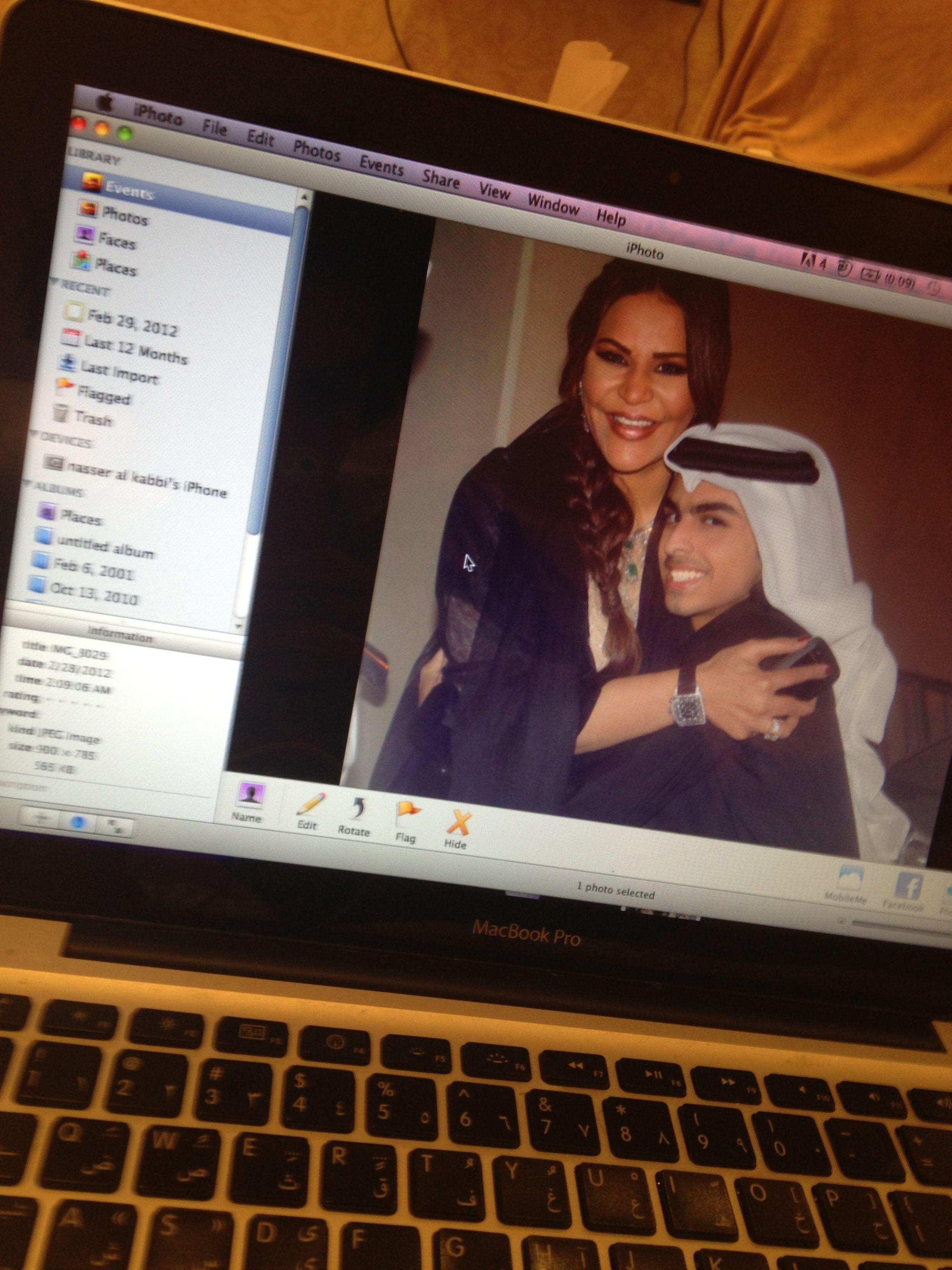 Pin By Nadaو Aldhuhoori On With Ahlam Polaroid Film Mirror Selfie Film