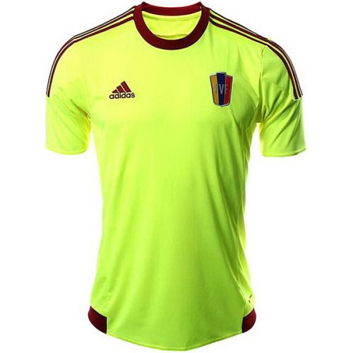 Estallar telar Punto de exclamación  Nuevas camisetas de futbol 2014 2015 2016 | Camisetas deportivas, Adidas  camisetas, Camisetas de fútbol