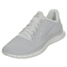 91af28d770cd3 Mens Nike Free+ 3.0 v4. Basketball Shoes For Men