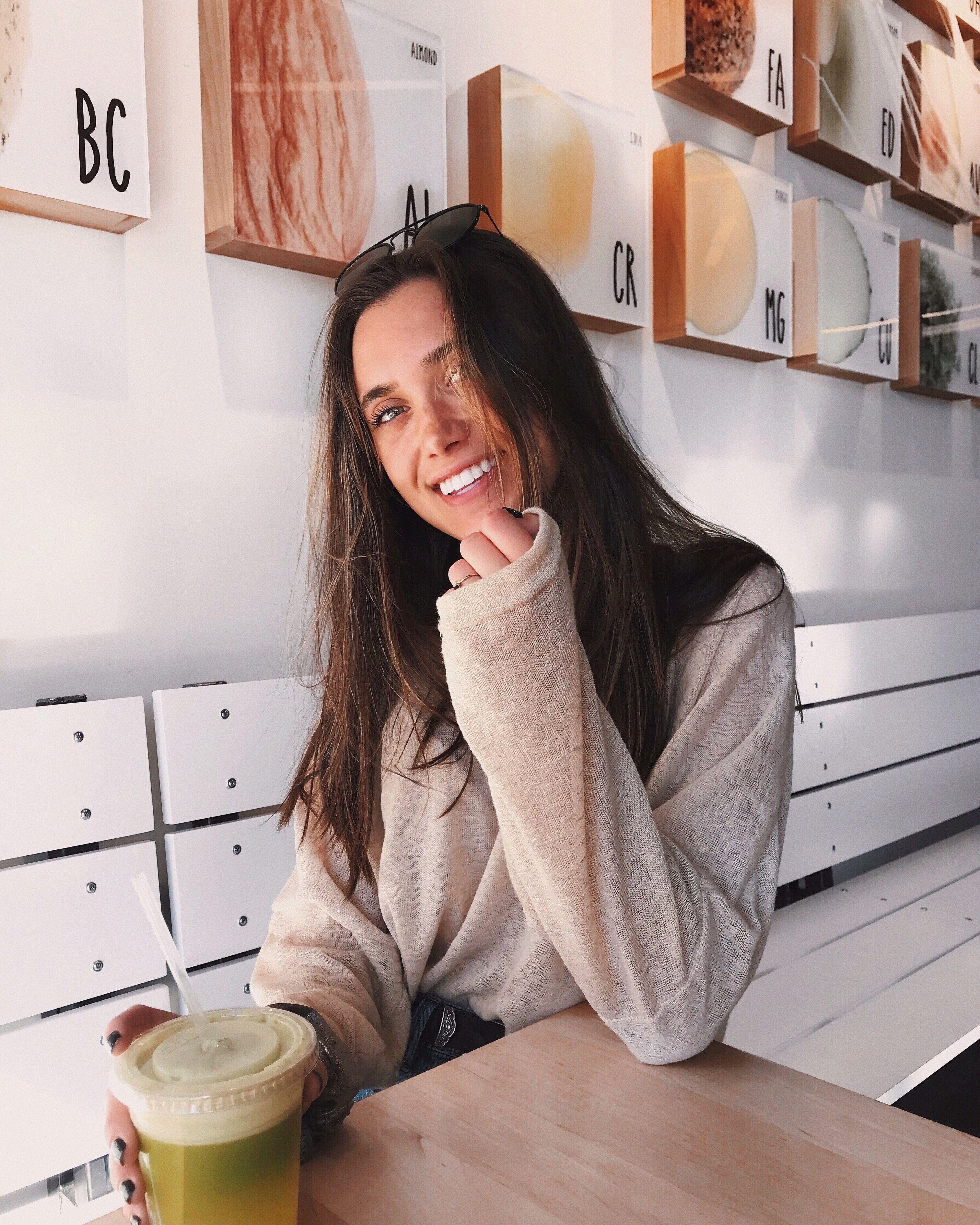 Instagram- Hannahmeloche Pinterest- Hannahmeloche