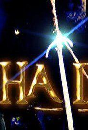 The Adventures Of Hatim Episode 42  Hatim is on an