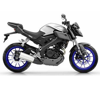 4425€ - Yamaha Motor 7 – Concessionário Oficial Lisboa