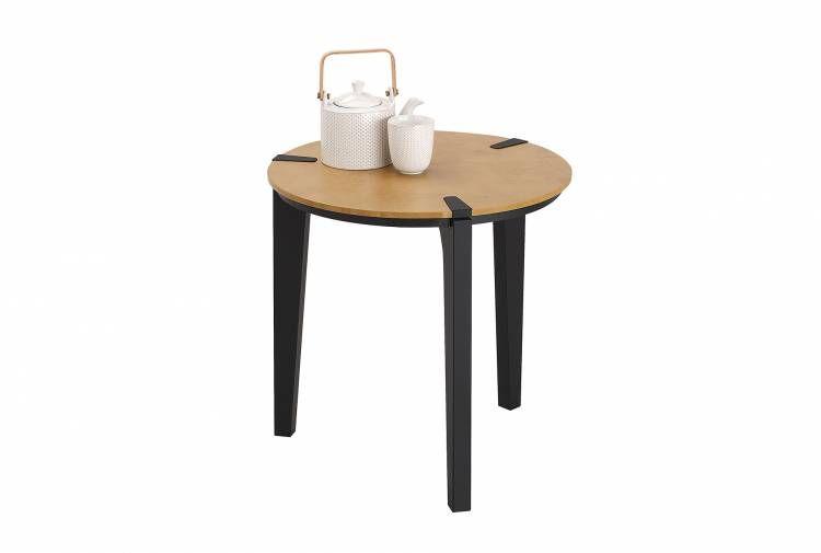 Gueridon Alto H 48 Tables Basses Meubles Gautier Coffee Table Side Table Decor