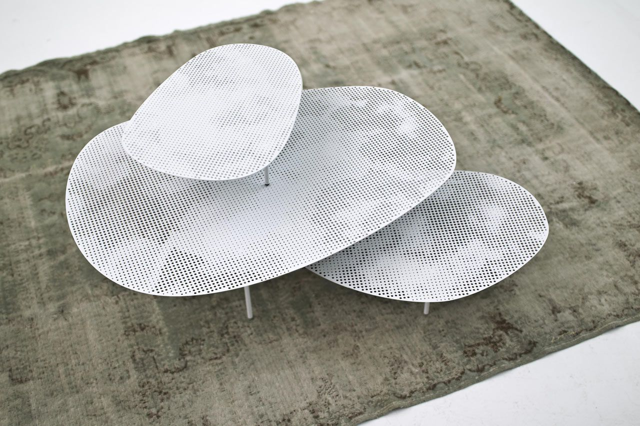 Moroso Sedie ~ Cloud table nendo moroso tables cloud and interiors