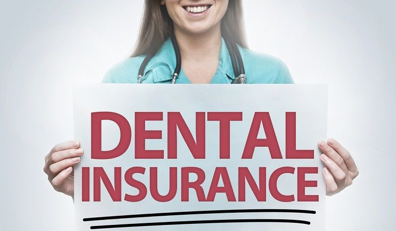 Ideas For Medicare Dental Plans Dental Insurance Dental Insurance Plans Cheap Dental Insurance