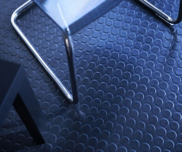 FLEXCO Rubber Flooring & Vinyl Flooring » Flextones