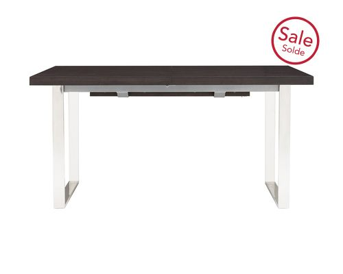 Hatch Dining Table Eq3 Modern Furniture Table Home Furniture
