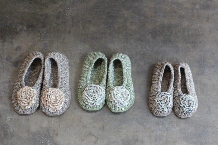 nu crochet Ubud - Bali