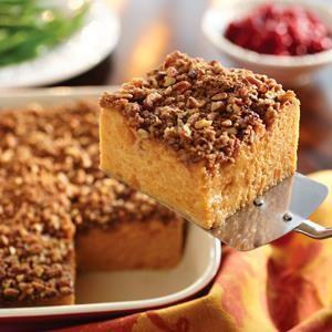 Your Website Title Recipe Sweet Potato Recipes Pumpkin Recipes Sweet Potato Recipes Casserole
