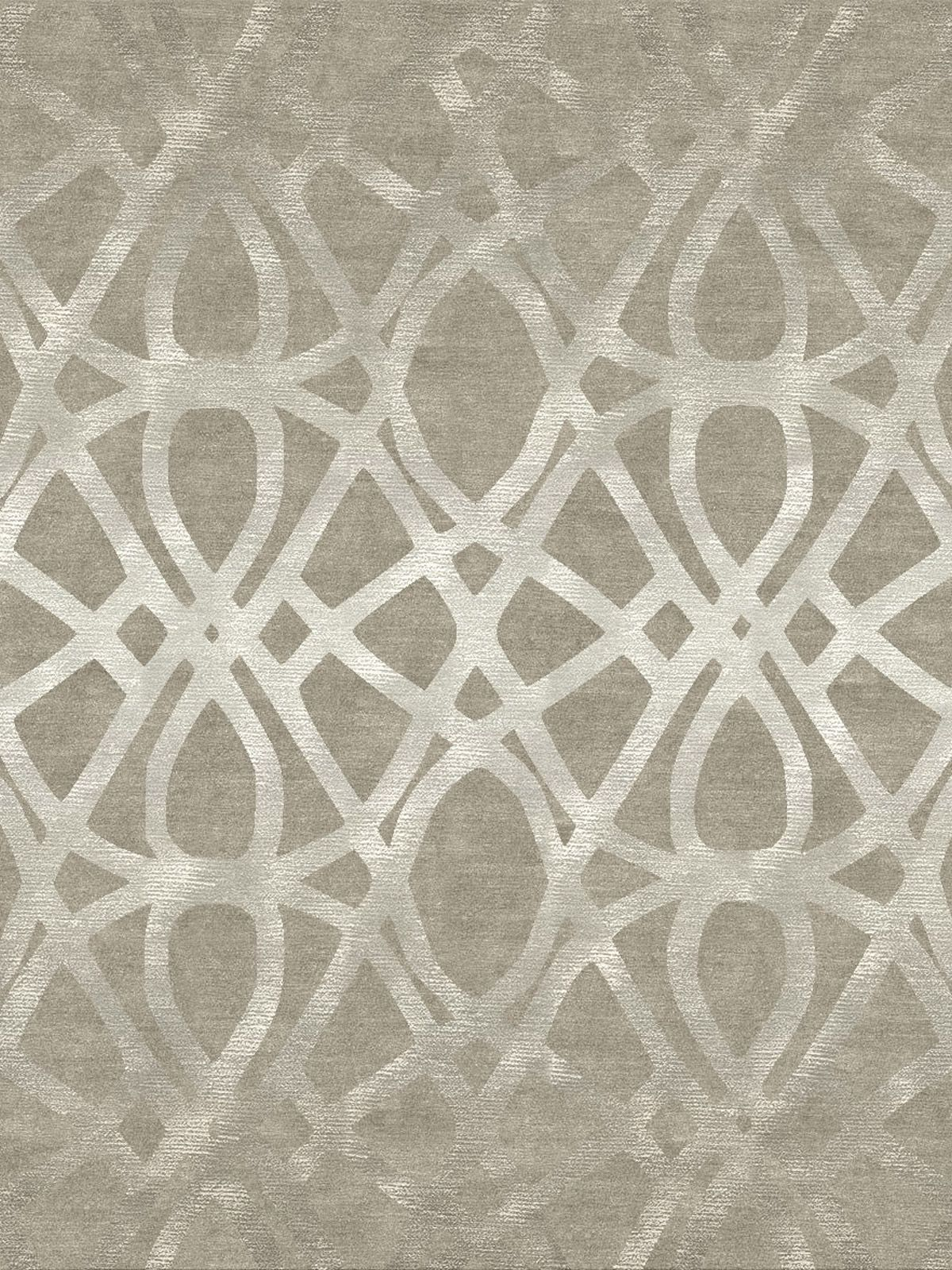 Blenheim Champagne Rug In 2019 Rugs On Carpet Rugs