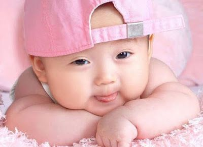 Cute baby images download for whatsapp