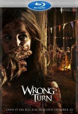2011 DVD REVERZE TÉLÉCHARGER