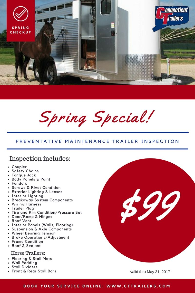 Sales Promotions Ct Trailers Flatbed Dump And Cargo Trailers And Parts For Sale Near Ma Ri Ny Cargo Trailers Golf Carts For Sale Trailer