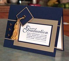invitacion para graduacion universitaria