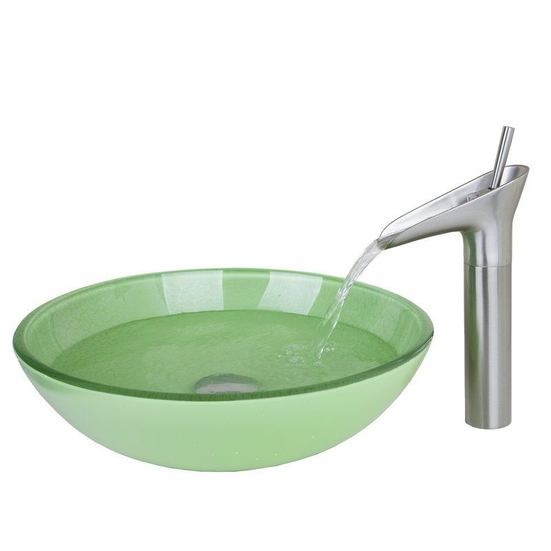 Charmant Cheap Sink Outlet, Buy Quality Sink Pipe Directly From China Sink Wholesale  Suppliers: Feature: Sleek European Inspired Modern Conte