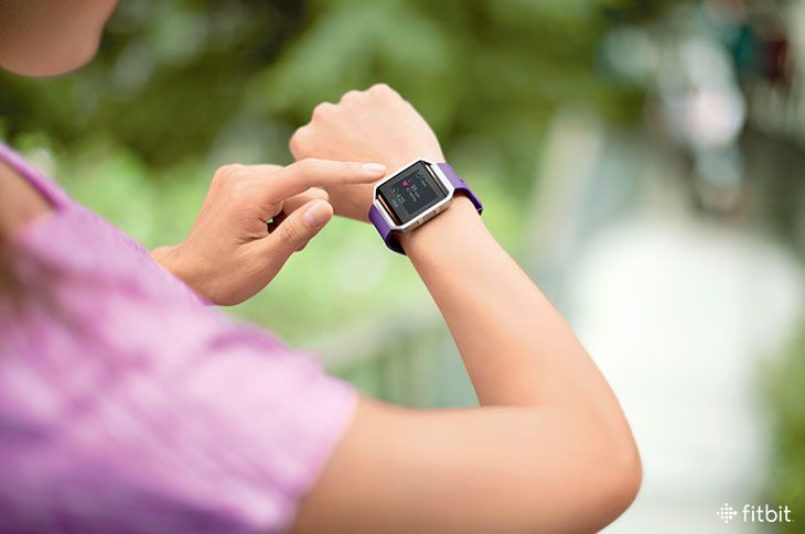 how to get resting heart rate down