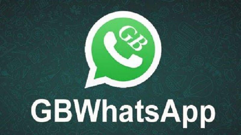 Decargar GBWhatsApp + Plus v3.00 APK MOD DUAL WHATSAPP