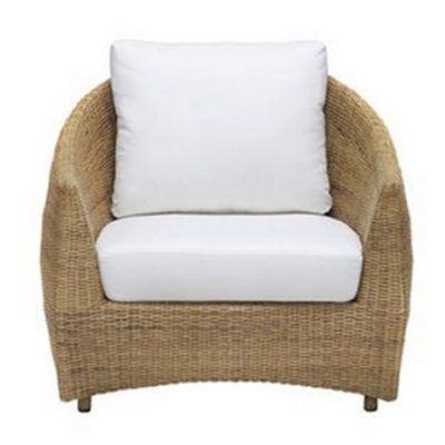 Patio Furniture Set Revit Family