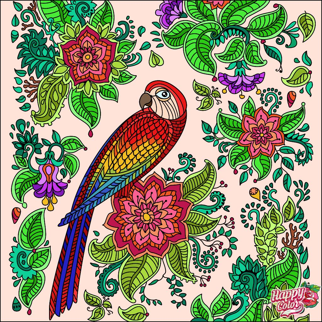 Pin by Linda Jones on Colorings Happy colors, Art quilts