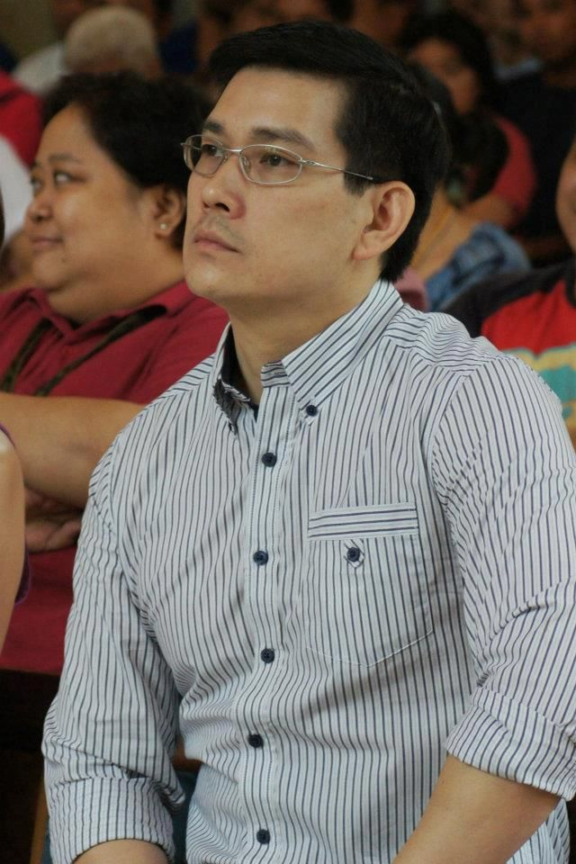 please be careful with my heart richard yap mp3