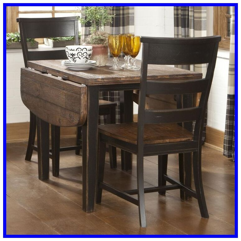 45 Reference Of Small Kitchen Table With Bench And 2 Chairs Small Kitchen Tables Rustic Kitchen Tables Small Rustic Kitchens