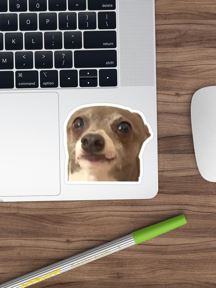 YouTuber Sticker Jenna Marbles Julien Solomita Kermit Laptop High Quality