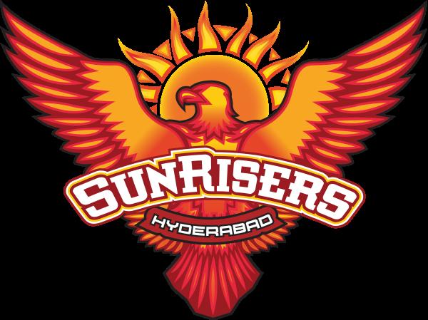 Sunrisers Hyderabad Squad for IPL 2017 Ipl, Hyderabad