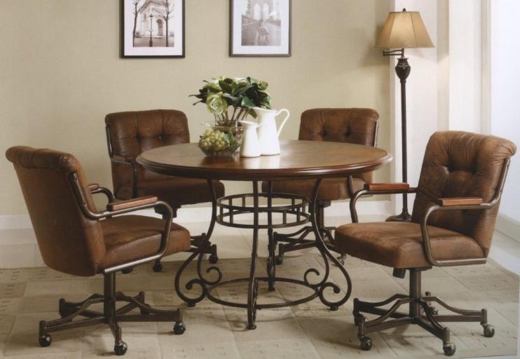 Komfortable Küche Stühle #Küche Dies ist die neueste Informationen ...