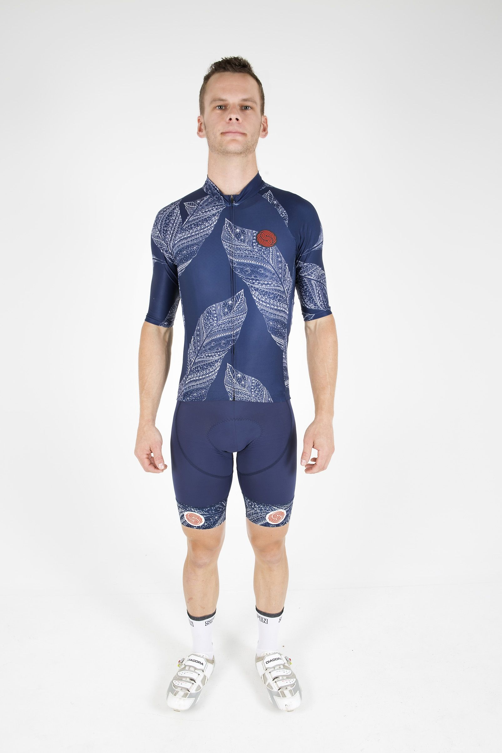 Spin Cycle Clothing is you pick when it come to unique custom cycling  clothing. Training to professional race cycling clothing we have you covered c6a4e4310