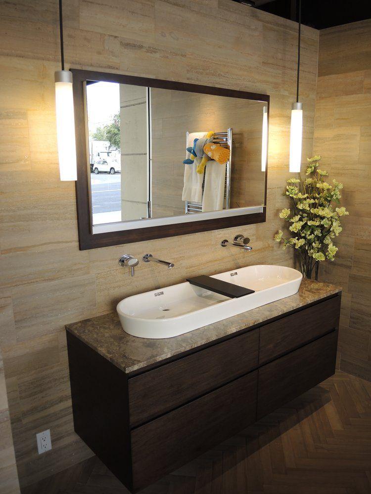 Splashworks San Jose Ca United States Furniture Guild