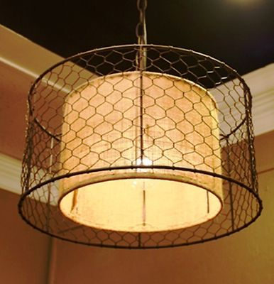 Electronics Cars Fashion Collectibles Coupons And More Ebay Diy Light Fixtures Chicken Wire Frame Home Decor