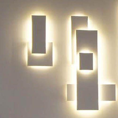 Art lighting google search light art pinterest lights art lighting google search aloadofball Images