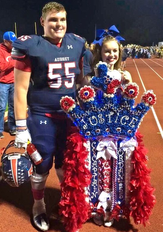 Homecoming Hoco Mum Princess Texas Tiara Crown Shaped Big Large