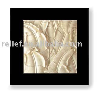 Resin Wall Art abstract resin wall art relief sculpture - buy relief sculpture