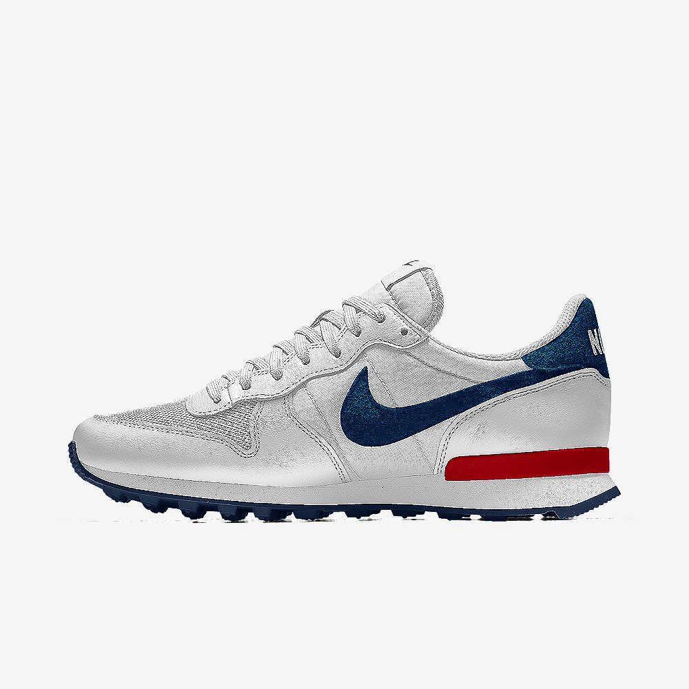 Découvrez toute la collection de chaussures, vêtements et équipements Nike  sur www.nike.com 092f322da819