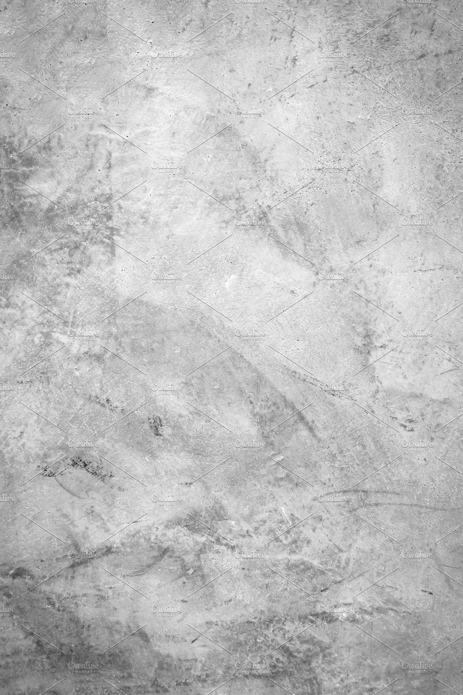 White Rough Concrete Wall Concrete Wall Concrete Wall Texture Concrete Floor Texture