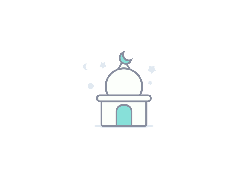mosque icon mosque instagram highlight icons instagram logo mosque icon mosque instagram