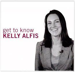 Calypso Employee Profile Spotlight On Kelly Alfis  Calypso