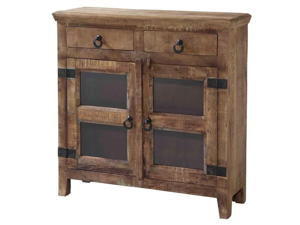 12322 By Stein World In Clarksburg Wv Hastings Cabinet Rustic Wood Cabinets Rustic Cabinets Accent Chests And Cabinets