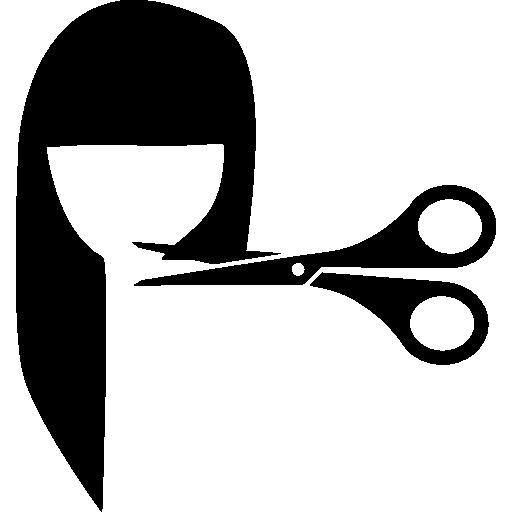 Pin On Hair Logo