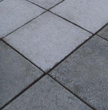 Wonderful Concrete Patio Slabs