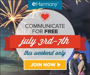 dating site free communication weekend