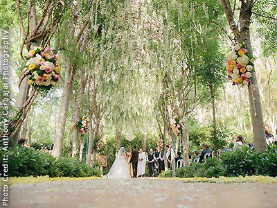 Hartley Botanica Somis Wedding Gardens Ventura Location 93066 Twilight Inspired Venue