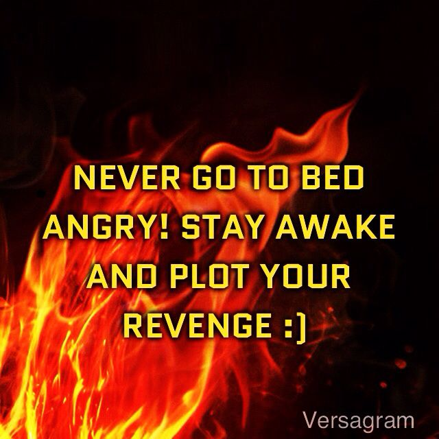 Angry Quotes About Girls: Quotes, Annoyed Quotes, Karma