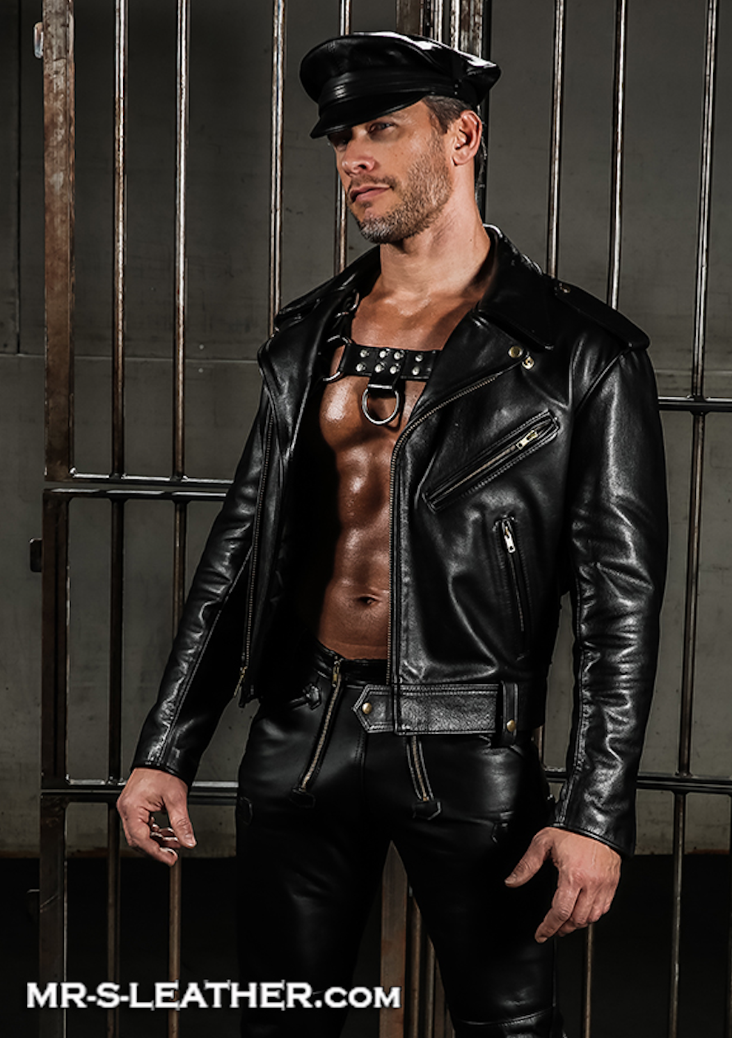 Shop gay leather